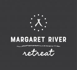 Margaret River Retreat Logo