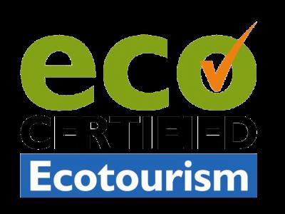 Margaret River Retreat Ecotourism Certified